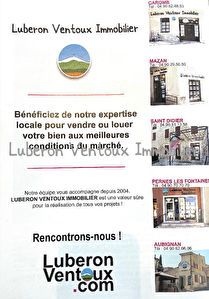 Fond de commerce de 80 m2