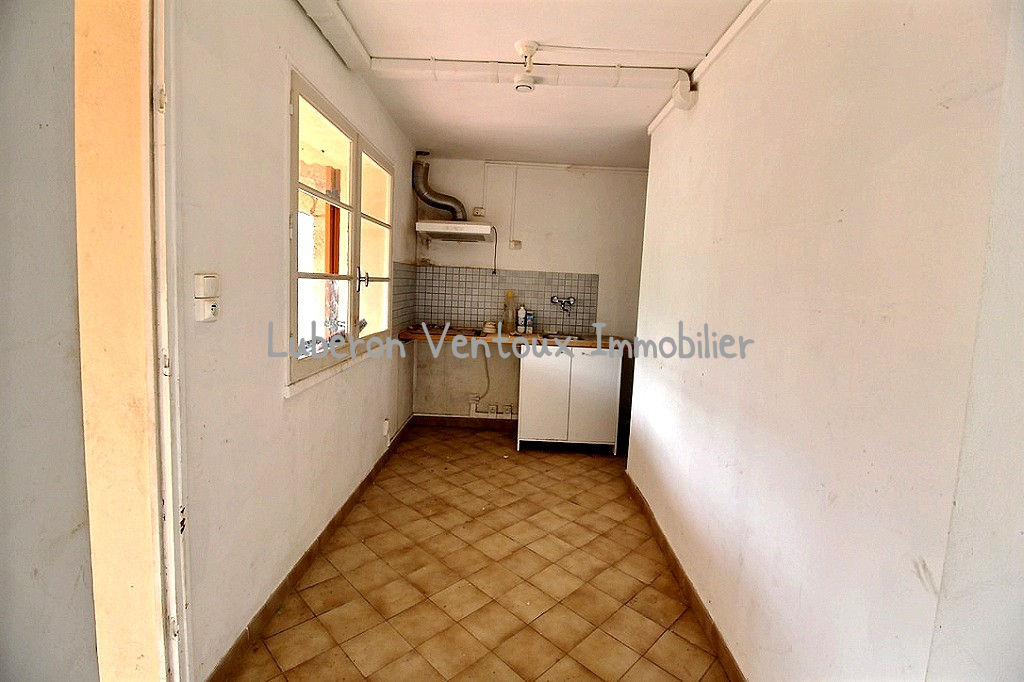 Vente d'un appartement à CAROMB 3/5