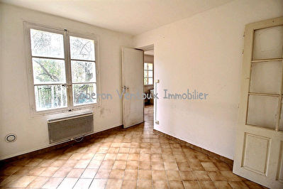 Vente d'un appartement à CAROMB 4/5